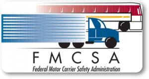FMCSA Logo 317x170