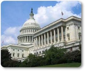 Congressional Delegation Stays Republican