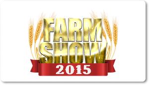 farm-show-logo-2015